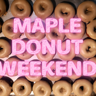 maple donut weekend.png