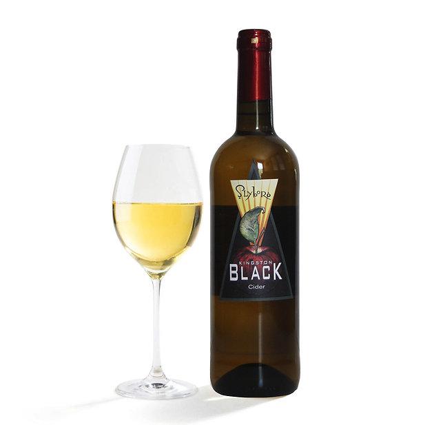 Kingston Black and glass.jpg