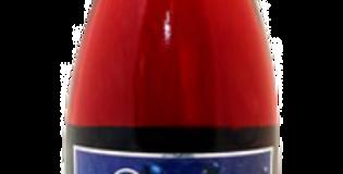 Black Currant Sparkling Cider