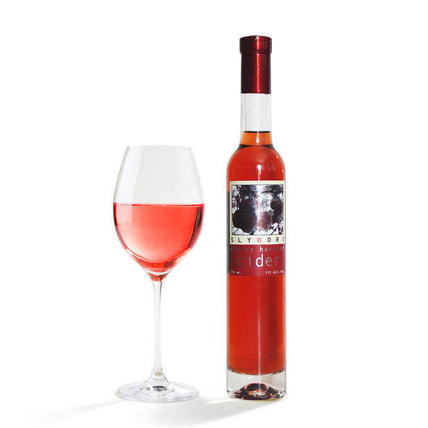 cherry ice bottle and glass.jpg