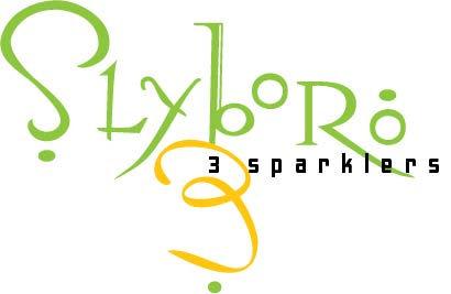 Slyboro 3 sparklers color.jpg