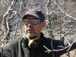 Dan Pruning March 20th
