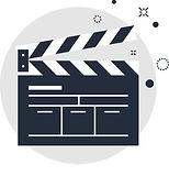 video-production-concept-vector-10156203