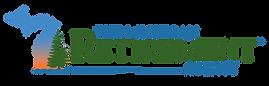 MRA_Logo_SM.png