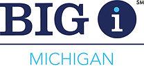 Big I MI_stacked Logo.jpg