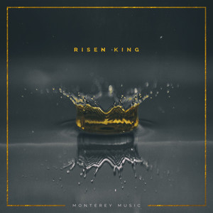 Risen King (Studio Version)