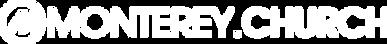 LONG-LogoWHITE.png