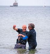 Baptism-37_edited.jpg