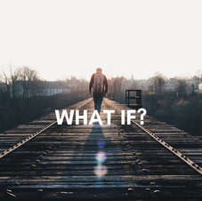 Copy of what if_.jpg