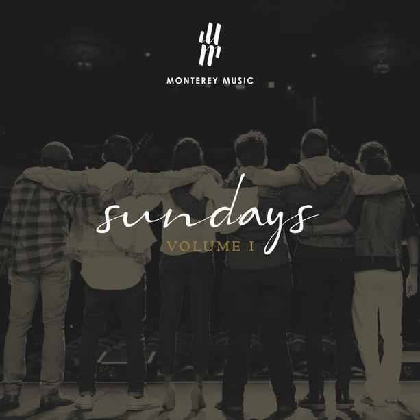 Sundays Volume I