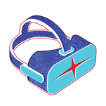 Focus_Icons_CMYK_VR Headset.png