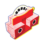 Focus_Icons_CMYK_Viewmaster.png