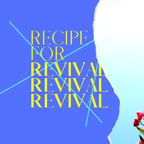 Copy of A Refocused Faith.jpg