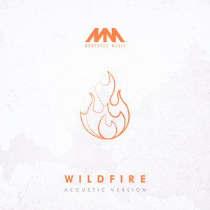 Wildfire (Acoustic Version)