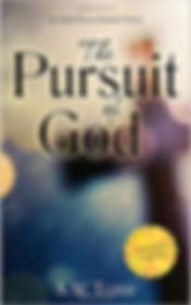 Pursuit of God.jpg