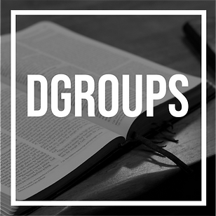 dgroup-01.png