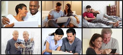 MC couples online webinar.jpg