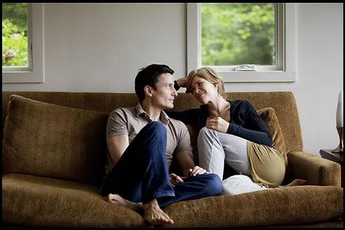 MC couples coaching therapy.jpg