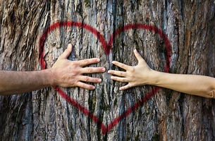 Relating with Heart - couples counseling and marriage retreats