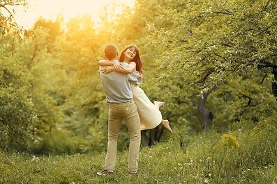 Colorado weekend couples retreat. Dates Costs Transportation
