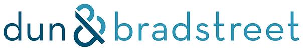 dun and bradstreet logo.png