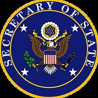 secretary of state logo.png