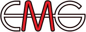 EMG logo w_white background.jpg