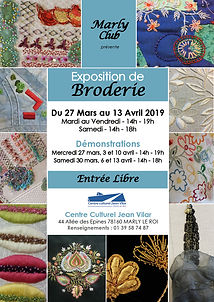 Exposition_Broderie_2019_version2_web.jp