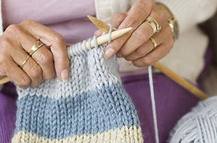 tricot-thérapie.jpg