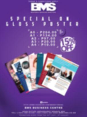 Gloss poster sale(2 - Copy.jpg