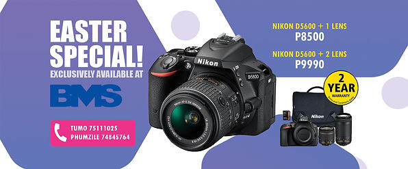 Nikon-Facebook-Banner.jpg