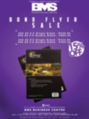 Flyer sale(2 - Copy.jpg