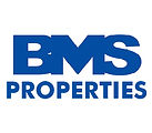 BMS Properties V1.jpg