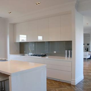 Kitchen 29.jpg