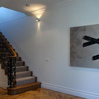 Stair 29.jpg