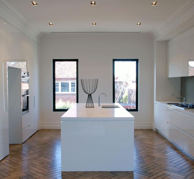 Kitchen 2 29.jpg