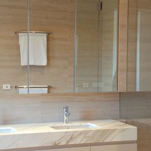 Bath 29.jpg