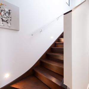 Stair GF.jpg