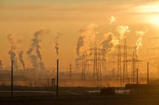 好空氣一起努力:反空污運動的新方向