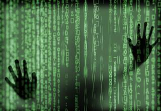吳介聲/黨和國家的命門?中共推《密碼法》,極權監控再強化