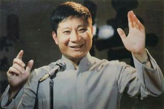 許偉泰/俠義傳奇的先河之作:吳樂天一統台灣話的臭彈人生