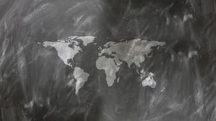 全球化謬誤2017