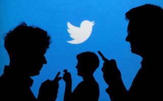 中國推特網軍如何利用世衛大外宣