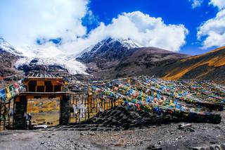 流亡一甲子,漫漫自由路—寫在西藏抗暴60週年