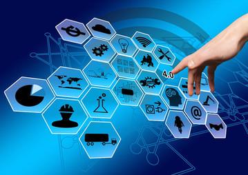 總體政策也該促進新產業發展