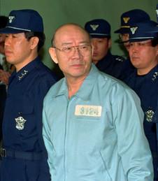 全斗煥再被定罪…光州事件「直升機掃射平民」的再照明