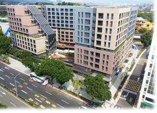台北市府是在推社會住宅或在推高房租?