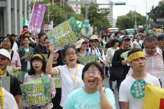 掌握企業綠電風潮,厚實臺灣競爭力