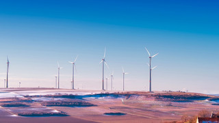 風進去,電出來,全民發大財?-從《再生能源發展條例》修法探討電業自由化之願景與挑戰