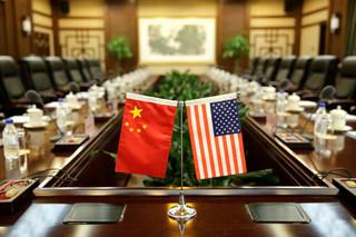 張宇韶/中美貿易戰,台灣需慎防陷入兩岸「黑天鵝」與「灰犀牛」效應